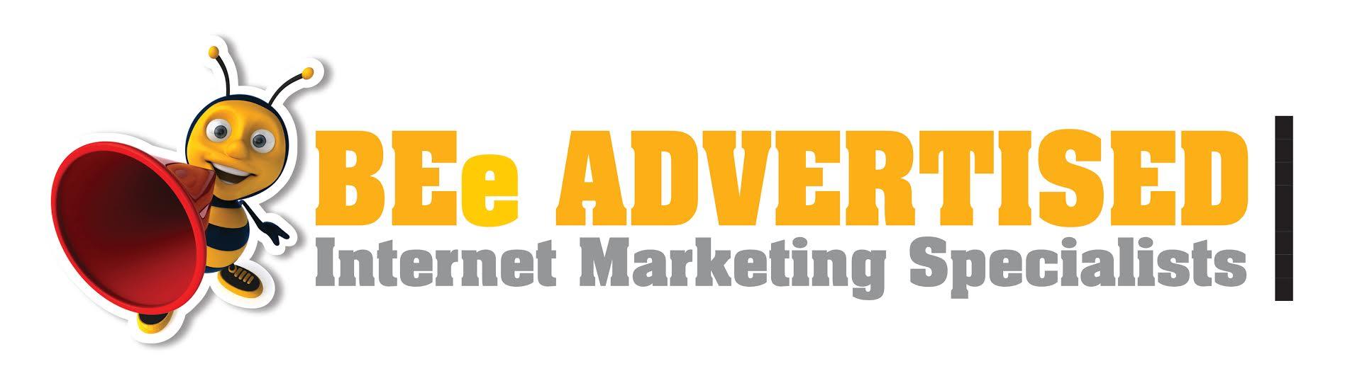 BEe Advertised | Small Business Digital Marketing
